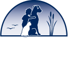 great bay animal hospital in durham new hampshire
